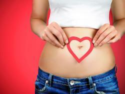 Cómo saber si estás embarazada: cómo reconocer los síntomas