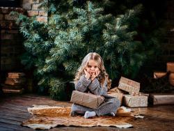 ¿Cómo afecta a los niños descubrir la 'mentira' de la Navidad?