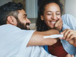 ¿Cómo saber si estás embarazada antes del test de embarazo?