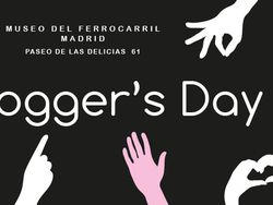 El mayor evento de blogs de mamás y papás