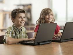 7 consejos para que los niños naveguen seguros en Internet