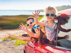 Sí, las vacaciones escolares no facilitan la conciliación, pero mejoran su desarrollo cerebral