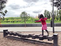 Cómo fomentar la autonomía en edades tempranas