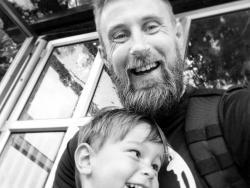 10 lecciones de vida tras perder un hijo