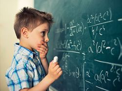 El problema de matemáticas para niños de 11 años que no vas a poder descifrar