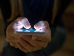 #NoSeasEstrella, la campaña que nos alerta de los peligros de las redes sociales