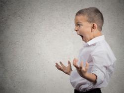 Cómo educar a tu hijo en la gestión de sus emociones
