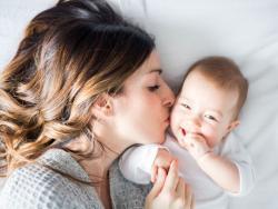 ¿Por qué son tan importantes los tres primeros años de vida? Pautas para preparar a tu bebé para aprender