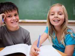 Flipped classroom: el método que da la vuelta a la enseñanza tradicional