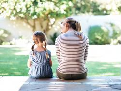 Cómo hablar de sexo y otros temas tabú con tus hijos