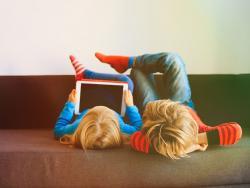 La importancia del diálogo en la vida familiar