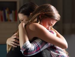 ¿Es esta crisis una etapa normal del ciclo vital de la familia?
