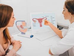 Endometriosis y fertilidad: ¿es importante preservar óvulos?