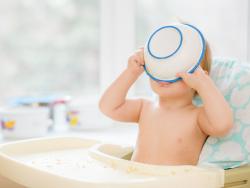 Bebé de 18 meses: guía de consejos para cuidar a tu bebé