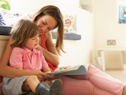 Álbumes ilustrados para familias lectoras en confinamiento