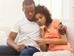 Cuando el embarazo no llega: cuándo ver al especialista en fertilidad