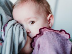 ¿Sabías que la lactancia está conectada directamente con el medio ambiente?