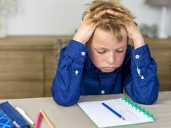 España, el país con mayor tasa de abandono escolar de la Unión Europea