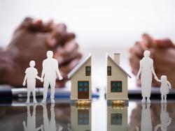 Custodia y COVID-19: soluciones jurídicas a los problemas que la pandemia plantea en familias separadas