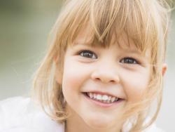 ¿Cuántos dientes suele tener un niño de 3 años?