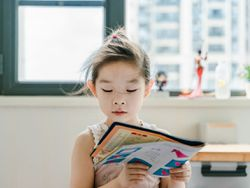 Tips para detectar problemas de aprendizaje desde casa