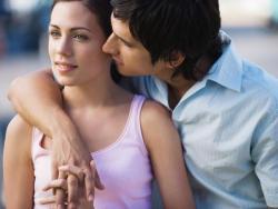 Mioma en el útero, ¿afecta al embarazo?