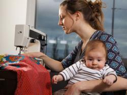 DIY para mamás y papás