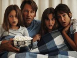 10 películas terroríficas para ver en Halloween (sin los peques)