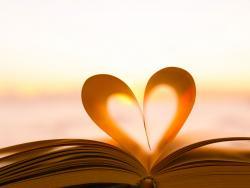San Valentín: 21 libros de amor para regalar a tu pareja