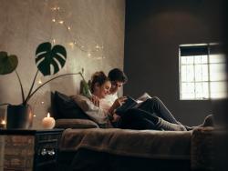 San Valentín: 24 libros de amor para regalar a tu pareja