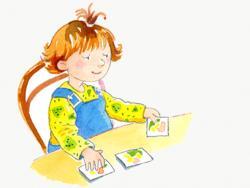 3 ejercicios para fomentar el razonamiento de los niños