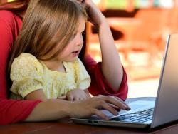 10 apps para que tus hijos aprendan a programar