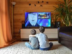10 series educativas para niños que podéis ver en Netflix