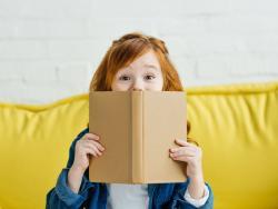 16 cuentos para niños sobre grandes mujeres de la historia