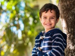 10 nombres árabes masculinos populares en España