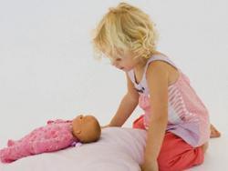¿Crees que los juguetes siguen siendo sexistas?