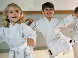 ¿A tu hijo le gusta practicar algún deporte?