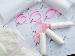 La menstruación después del embarazo: mitos y verdades