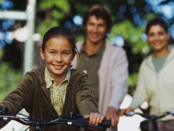 Consejos para ir en bici por la ciudad