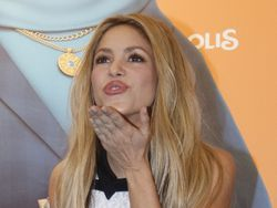 Shakira retoma su carrera musical tras su segunda maternidad