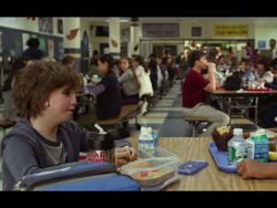 Trailer de 'Wonder', la historia sobre compasión, tolerancia y la belleza interior