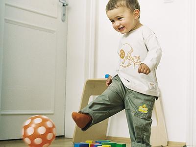7aa03ffb94693 Desarrollo del niño de los 12 a los 24 meses