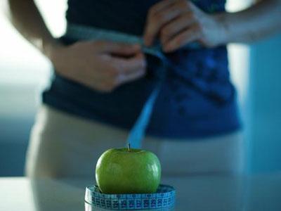 Operación bikini: sí, pero de forma saludable