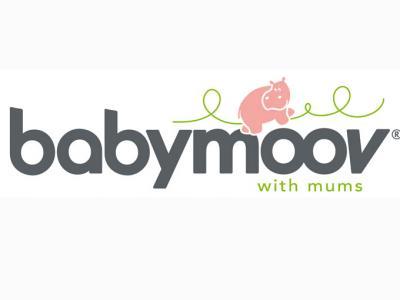 Babymoov nos trae las mejores recetas para el bebé