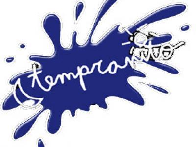 Fiestas Tempranito organiza tus cumpleaños y fiestas infantiles