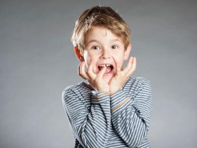 ¿Tu hijo sufre ansiedad? Prueba con estas frases