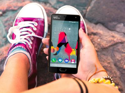 ¡Quiere un móvil! 6 claves que facilitan su primer contacto con la tecnología