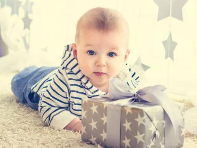 Consejos para que aciertes con los regalos de Reyes Magos
