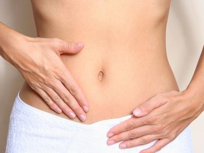 Cómo saber si estás embarazada: los síntomas