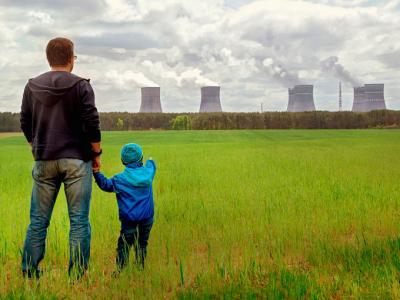 Menos memoria, menos atención: consecuencias de la contaminación en niños